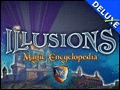 Magic Encyclopedia - Illusions