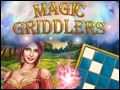Magic Griddlers Deluxe