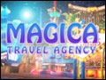 Magica Travel Agency - Las Vegas Deluxe