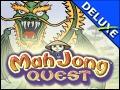 Mah Jong Quest