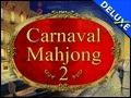 Mahjong Carnaval 2 Deluxe