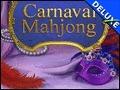 Mahjong Carnaval Deluxe