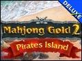 Mahjong Gold 2 Deluxe