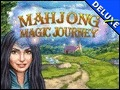 Mahjong Magic Journey Deluxe