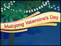 Mahjong Valentine's Day Deluxe