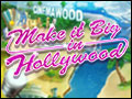 Make It Big In Hollywood Deluxe