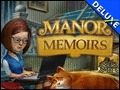 Manor Memoirs Deluxe