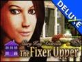 Mary Kay Andrews - The Fixer Upper