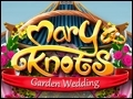 Mary Knots - Garden Wedding Deluxe