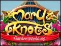 Mary Knots - Garden Wedding Deluxe