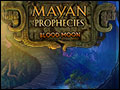 Mayan Prophecies - Blood Moon Deluxe