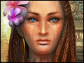 Mayan Prophecies - Cursed Island Deluxe