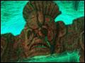 Mayan Prophecies - Ship of Spirits Deluxe