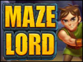 Maze Lord Deluxe