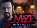 Maze - Nightmare Realm Deluxe