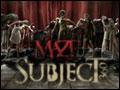 Maze - Subject 360 Deluxe
