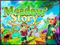 Meadow Story Deluxe
