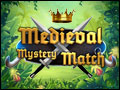 Medieval Mystery Match Deluxe