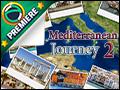 Mediterranean Journey 2 Deluxe