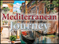 Mediterranean Journey Deluxe