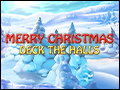 Merry Christmas - Deck the Halls Deluxe