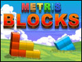 Metris Blocks Deluxe