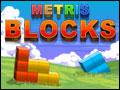 Metris Blocks Deluxe