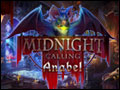 Midnight Calling - Anabel Deluxe