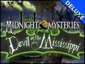 Midnight Mysteries - Devil on the Mississippi