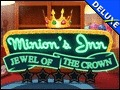 Minion's Inn - Jewel of the Crown Deluxe