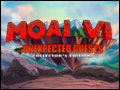 Moai 6 - Unexpected Guests Deluxe