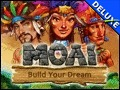 Moai - Build Your Dream