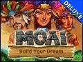 Moai - Build Your Dream