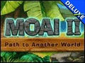 Moai II - Path to Another World Deluxe
