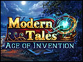 Modern Tales - Age of Invention Deluxe