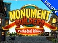 Monument Builders - Cathedral Rising Deluxe