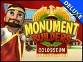 Monument Builders - Colosseum