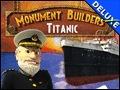 Monument Builders - Titanic