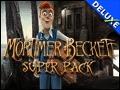 Mortimer Beckett Super Pack