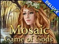 Mosaic  Game of Gods