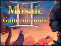 Mosaic - Game of Gods II Deluxe
