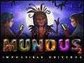 Mundus - Impossible Universe 2 Deluxe