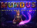 Mundus - Impossible Universe Deluxe