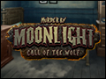 Murder by Moonlight - Call of the Wolf Deluxe