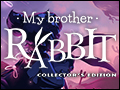 My Brother Rabbit Deluxe