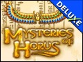 Mysteries of Horus