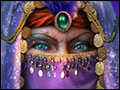 Mystery Case Files - Fate's Carnival Deluxe