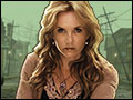 Mystery Case Files - Shadow Lake Deluxe