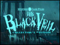 Mystery Case Files - The Black Veil Deluxe