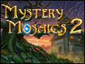 Mystery Mosaics 2 Deluxe